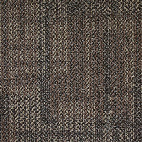 Kraus Carpet Tile Adhesive by Kraus Flooring Der Rohe Coconut Shell