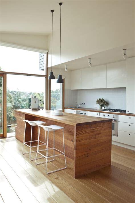 design   kitchen   favorite ornament hupehome