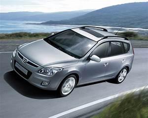 Hyundai I30 Cw : hyundai i30 cw 2545838 ~ Medecine-chirurgie-esthetiques.com Avis de Voitures