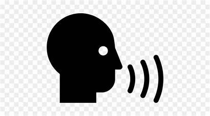 Clipart Speech Icon Clipground Reluctant Learners Language