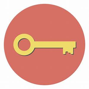 Access, key, lock, safe, safety, unlock icon | Icon search ...