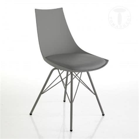 sedia tomasucci sedia tomasucci modello grey sedie a prezzi scontati