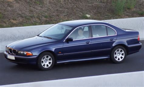 Bmw 528i Price by Bmw 528i 2001 Reviews Prices Ratings With Various Photos