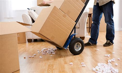 Moving House Checklist  Free Checklists! Checklistables