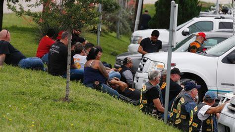 Waco Biker Gang Shootout Kills 9 Outside Twin Peaks