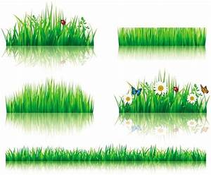 Flower border free vector download (14,634 Free vector ...