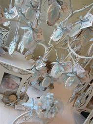 Best Baby Boy Baptism Decorations Ideas And Images On Bing Find