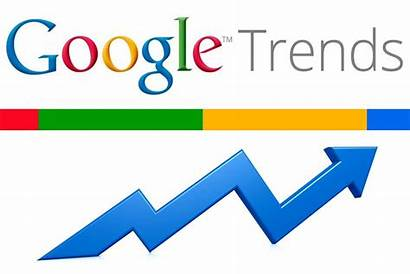 Trends Google Research Market Techbullion March Posted