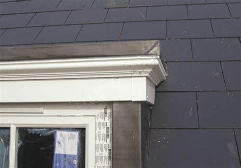 Roof Cornice - orac external coving decorative mouldings