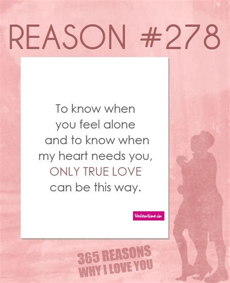 images   reasons   love   pinterest