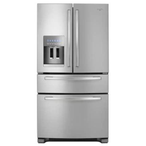 wrfsdae fridge dimensions