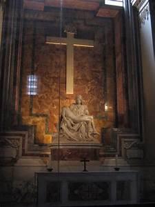 The gallery for --> Michelangelo Rondanini Pieta