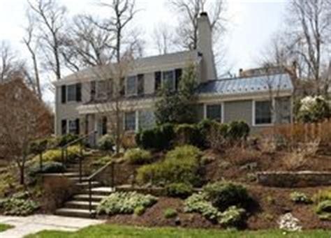 foto de Benjamin Moore Willow Creek Home Remodel Ideas