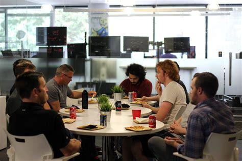 Buy newegg gear using bitcoin | hacker news. BitPay in the News: Newegg Canada Accepts Bitcoin, Crypto Payroll, and Blockchain Industry Insights