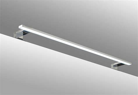 le led cm 60 pour salle de bain miroir lumi 232 re applique luminaire ebay