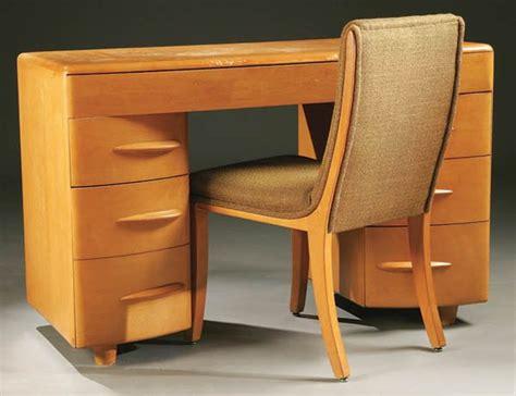 heywood wakefield desk 301 moved permanently