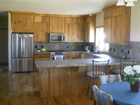 l shaped kitchen cabinets with island 1000 ideas about l shaped kitchen designs on