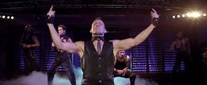 Sexy Magic Mike GIF - Find & Share on GIPHY