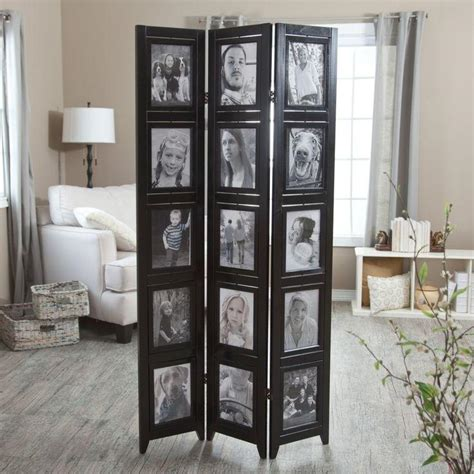 Memories Photo Frame Room Divider  Black 3 Panel. Luxury Living Room Cabinets. Vintage Living Room Photos. Pictures Of Living Room Accent Walls. Gray Living Room Accent Wall. Bed Bugs Living Room. Photos Of Furniture For Living Room. Next Living Room Collections. Overhead Lighting In Living Room