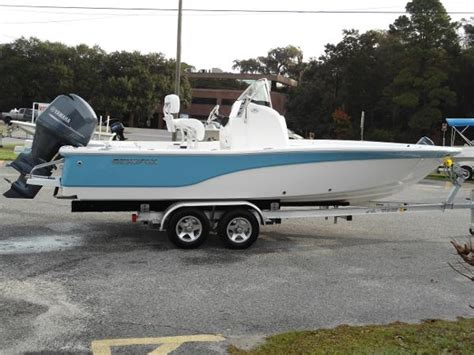 Sea Fox Boats For Sale In Ga by Used Boats For Sale Oodle Marketplace