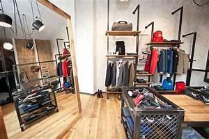 Get Store Uomo  Con Immagini