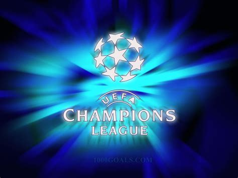 champions league wallpapers  goals