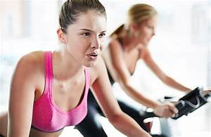 The Best Workouts For Burning Off Turkey  Stuffing  And