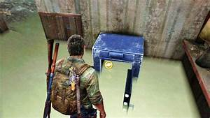 The Last Of Us Safe Kombination : pittsburgh training manuals and tools the last of us game guide ~ Buech-reservation.com Haus und Dekorationen