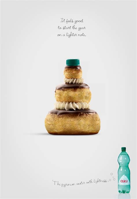 creative ads pack  hola media