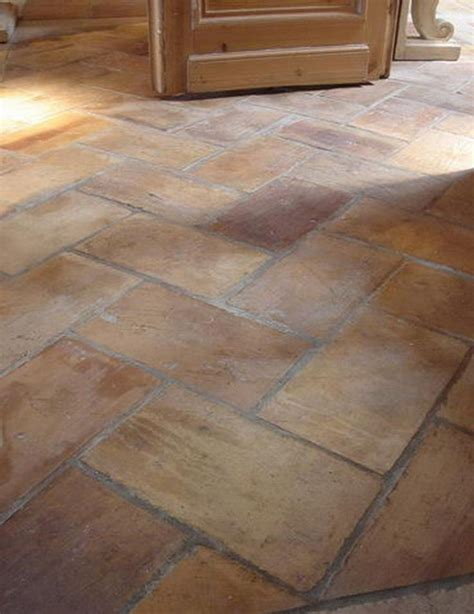 best 4 flooring best stone flooring ideas on stone kitchen floor old style flag stone flooring in concrete