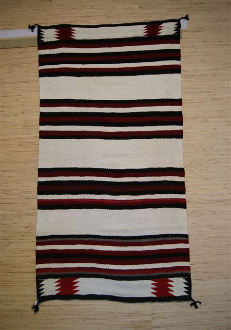 blanket saddle navajo double charleysnavajorugs charley call order information contact