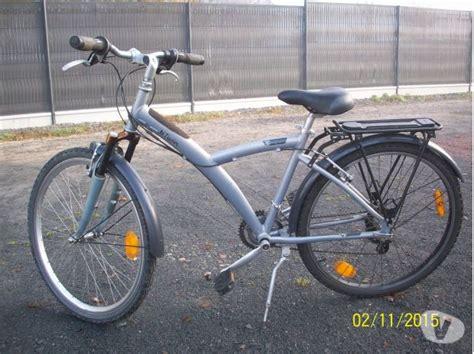 siege velo btwin porte vélo décathlon clasf