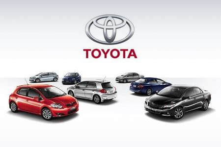 toyota auto company toyota motor cars prices goes down in pakistan sovereign