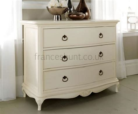 shabby chic bedroom furniture is shabby chic furniture a load of old mess frances hunt 17042 | 11