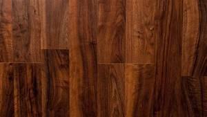 Laminated Wood Flooring - Cosmo Granites Pvt Ltd  Wood