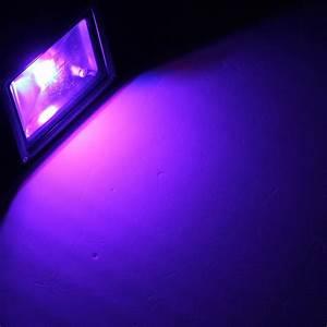 Lumiere Exterieur Led : 20w led lampe projecteur rgb exterieur lumiere ip65 ~ Preciouscoupons.com Idées de Décoration