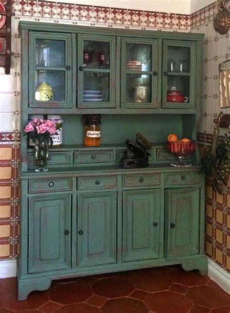 25 best buffet vitrine ideas on armoire