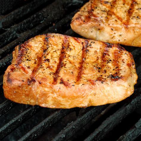 grilled pork chops grilled pork chop seasoning ideas korcars