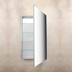 Bathroom Design: Inspiring Bathroom Storage Ideas With