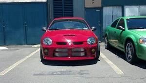 2005 Dodge Neon SRT 4 Overview CarGurus