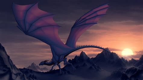 fantasy dragon wallpapers  background pictures