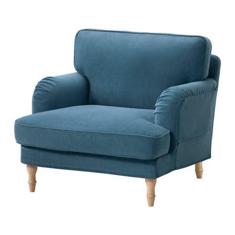 canapé bleu ikea stocksund fauteuil ljungen bleu brun clair ikea