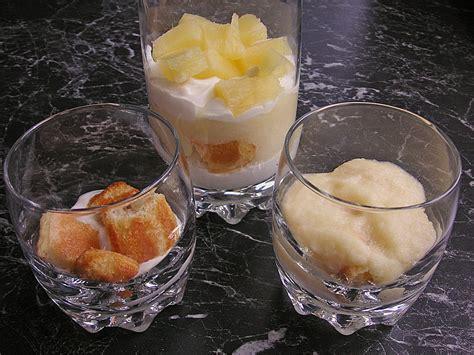 pina colada tiramisu von cookingjulie chefkochde