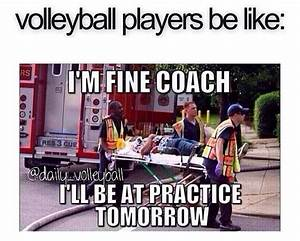 189 best images... Volleyball Cheers Quotes