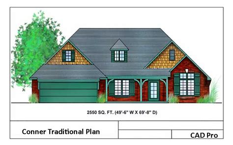 elevations styles home elevation design house design