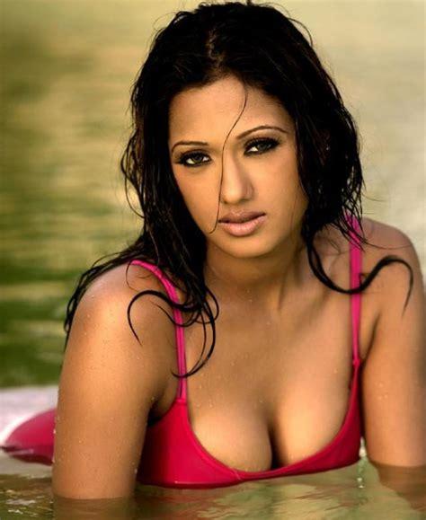 Ranking de Las 45 Mujeres mas hermosas de la INDIA - Listas en 20minutos.es