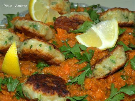 recette de oliver sur cuisine tv recettes oliver cuisine tv