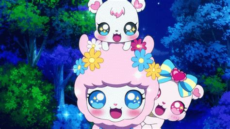 anime kawaii eyes gif kawaii eyes jewel pets gif wifflegif