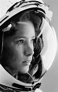 Anna Lee Fisher HD Images | Anna Lee Fisher Photos ...