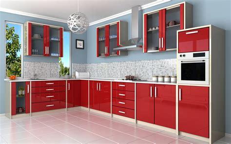 comment nettoyer une cuisine laqu comment nettoyer une cuisine laque simple meuble de